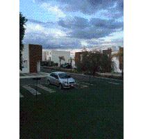 Foto de casa en renta en  , juriquilla santa fe, querétaro, querétaro, 2901813 No. 01