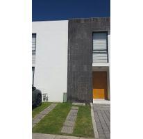 Foto de casa en renta en  , juriquilla santa fe, querétaro, querétaro, 0 No. 01