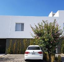 Foto de casa en venta en  , juriquilla santa fe, querétaro, querétaro, 4464525 No. 01