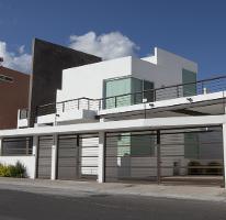 Foto de casa en venta en juriquilla , villas del mesón, querétaro, querétaro, 1457041 No. 01