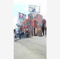 Foto de departamento en venta en jurista republicano 00, ignacio ramirez, morelia, michoacán de ocampo, 2657226 No. 01