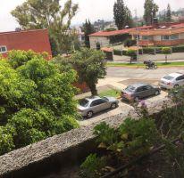Foto de casa en venta en juristas 001, bugambilias, naucalpan de juárez, estado de méxico, 2224530 no 01