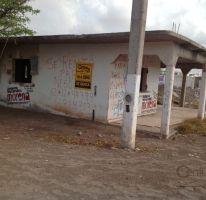 Foto de terreno habitacional en renta en justicia social esq prolongación rio de las cañas sn, tepeka, ahome, sinaloa, 1768473 no 01
