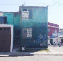 Foto de departamento en venta en, justo mendoza infonavit, morelia, michoacán de ocampo, 1864732 no 01