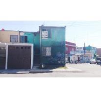 Foto de departamento en venta en  , justo mendoza infonavit, morelia, michoacán de ocampo, 1864732 No. 01