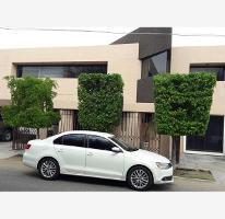 Foto de casa en venta en justo sierra 11, modelo, hermosillo, sonora, 3774565 No. 01