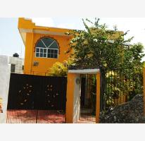 Foto de casa en venta en justo sierra 16, supermanzana 50, benito juárez, quintana roo, 3975820 No. 01