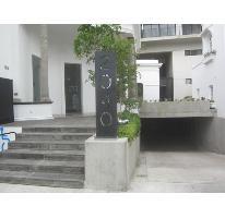 Foto de departamento en venta en justo sierra 2040, ladrón de guevara, guadalajara, jalisco, 0 No. 01