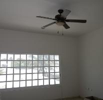 Foto de casa en renta en  , justo sierra, carmen, campeche, 1131875 No. 01