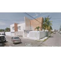 Foto de casa en renta en, justo sierra, carmen, campeche, 1983018 no 01
