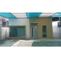 Foto de casa en renta en  , justo sierra, carmen, campeche, 2084876 No. 01