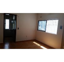Foto de casa en renta en  , justo sierra, carmen, campeche, 2340035 No. 01