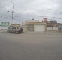 Foto de casa en renta en, justo sierra, carmen, campeche, 2347936 no 01
