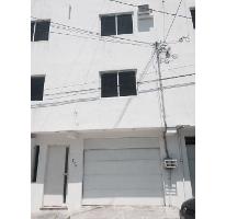 Foto de departamento en renta en, justo sierra, carmen, campeche, 2397046 no 01
