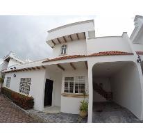 Foto de casa en renta en  , justo sierra, carmen, campeche, 2884192 No. 01