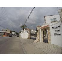 Foto de casa en renta en  , justo sierra, carmen, campeche, 2894621 No. 01