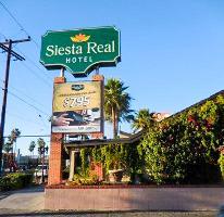 Foto de edificio en venta en  , justo sierra, mexicali, baja california, 2715674 No. 01