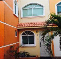 Foto de casa en renta en juventino rosas 1520, puerto méxico, coatzacoalcos, veracruz, 2201556 no 01