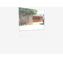 Foto de casa en venta en  2907, playa sol, coatzacoalcos, veracruz de ignacio de la llave, 1352135 No. 01