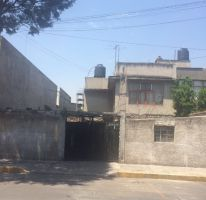 Foto de casa en venta en, juventino rosas, iztacalco, df, 2058262 no 01