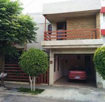 Foto de casa en venta en juventino rosas , león moderno, león, guanajuato, 0 No. 01