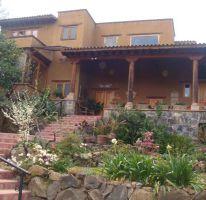Foto de casa en venta en, juventino rosas, pátzcuaro, michoacán de ocampo, 1188905 no 01
