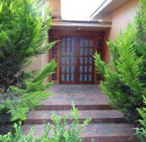 Foto de casa en venta en, juventino rosas, pátzcuaro, michoacán de ocampo, 1396921 no 01