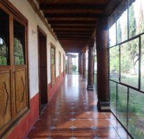 Foto de casa en venta en, juventino rosas, pátzcuaro, michoacán de ocampo, 1534314 no 01