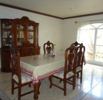 Foto de casa en venta en, juventino rosas, pátzcuaro, michoacán de ocampo, 1534318 no 01