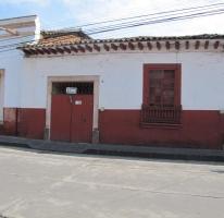 Propiedad similar 882639 en Juventino Rosas.