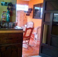 Foto de casa en venta en juventino rosas, santa isabel nepantla, tultepec, estado de méxico, 1709088 no 01