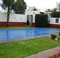 Foto de casa en venta en juventud 6, el pueblito centro, corregidora, querétaro, 507184 no 01
