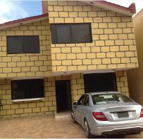 Foto de casa en venta en juventud numero 6 21, el pueblito centro, corregidora, querétaro, 3821070 No. 01