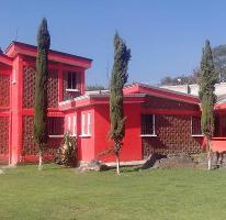 Foto de casa en renta en juvija , san miguel topilejo, tlalpan, distrito federal, 3579681 No. 01