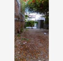 Foto de terreno habitacional en venta en  , juy juy, tuxtla gutiérrez, chiapas, 3419971 No. 01