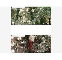 Foto de terreno habitacional en venta en  8, atlacholoaya, xochitepec, morelos, 2975128 No. 01