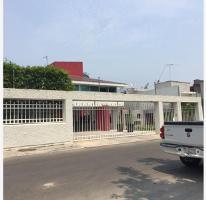 Foto de casa en venta en kabah 103, club campestre, centro, tabasco, 1980496 No. 01