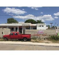 Foto de local en venta en  , kala, campeche, campeche, 2342818 No. 01
