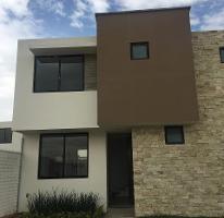 Foto de casa en venta en kalli residencial , el pueblito centro, corregidora, querétaro, 4254403 No. 16