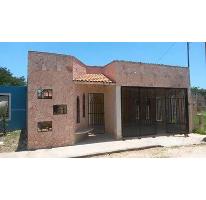 Foto de casa en venta en, kanasin, kanasín, yucatán, 1170141 no 01