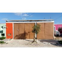 Foto de casa en venta en, kanasin, kanasín, yucatán, 1619428 no 01