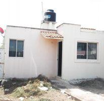 Foto de casa en venta en, kanasin, kanasín, yucatán, 2212146 no 01