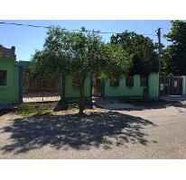 Foto de casa en venta en  , kanasin, kanasín, yucatán, 2296881 No. 01