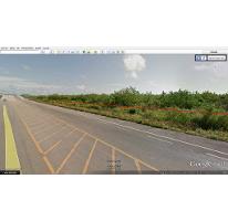 Foto de terreno habitacional en venta en  , kanasin, kanasín, yucatán, 2622158 No. 01