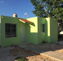 Foto de casa en venta en  , kanasin, kanasín, yucatán, 3597209 No. 01