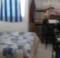 Foto de casa en venta en  , kanasin, kanasín, yucatán, 0 No. 03