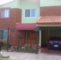 Foto de casa en venta en kansas 2030, los virreyes, juárez, chihuahua, 1695736 no 01