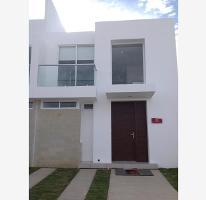 Foto de casa en venta en kassia 1, lomas de angelópolis ii, san andrés cholula, puebla, 0 No. 01