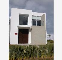 Foto de casa en venta en kassia 3, lomas de angelópolis ii, san andrés cholula, puebla, 0 No. 01