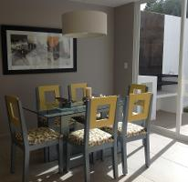 Foto de casa en venta en kassia , lomas de angelópolis ii, san andrés cholula, puebla, 3971052 No. 04